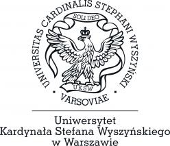cropped-logo-UKSW-2.png