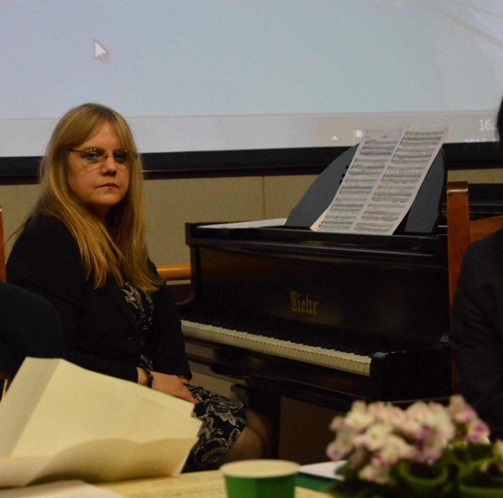 przy-fortepianie