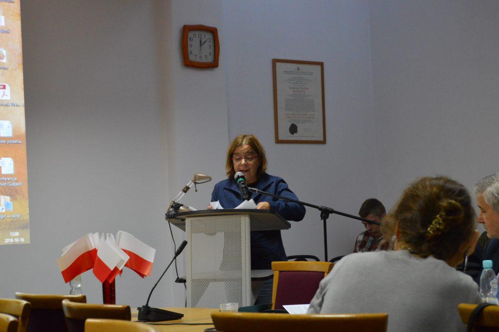 self konferencja 027