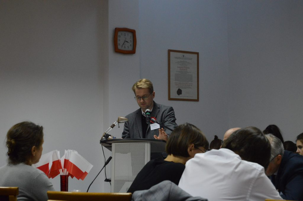 self konferencja 035